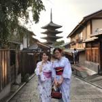 「京の七夕2017」~鴨川・堀川~2017年8月6日11