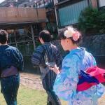 2017びわ湖大花火大会2017年8月8日2