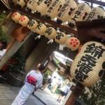 2017びわ湖大花火大会2017年8月8日4