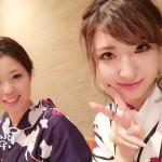 2017びわ湖大花火大会2017年8月8日9