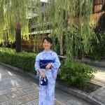 2017びわ湖大花火大会2017年8月8日21