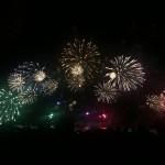 2017びわ湖大花火大会2017年8月8日24