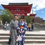 2017京都 五条坂陶器まつり2017年8月9日1