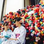 2017京都 五条坂陶器まつり2017年8月9日6