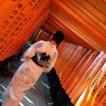 2017京都 五条坂陶器まつり2017年8月9日7