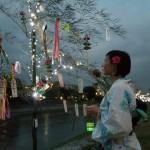 2017京都 五条坂陶器まつり2017年8月9日8