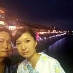 2017京都 五条坂陶器まつり2017年8月9日9