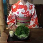 2017京都 五条坂陶器まつり2017年8月9日10