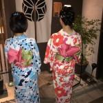 2017京都 五条坂陶器まつり2017年8月9日11