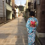 2017京都 五条坂陶器まつり2017年8月9日12