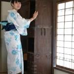 お盆休みで京都も賑わってます(^^♪2017年8月13日15