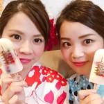 お盆休みで京都も賑わってます(^^♪2017年8月13日28