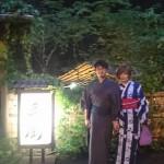お盆休みで京都も賑わってます(^^♪2017年8月13日35