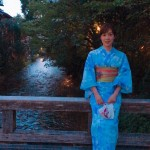 お盆休みで京都も賑わってます(^^♪2017年8月13日39