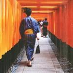 お盆休みで京都も賑わってます(^^♪2017年8月13日41