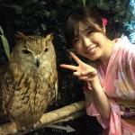 お盆休みで京都も賑わってます(^^♪2017年8月13日43