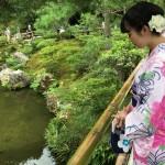 第71回京都南丹市花火大会2017年8月14日6