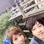 第71回京都南丹市花火大会2017年8月14日12