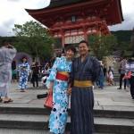 第71回京都南丹市花火大会2017年8月14日20