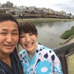 第71回京都南丹市花火大会2017年8月14日21