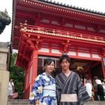 第71回京都南丹市花火大会2017年8月14日24