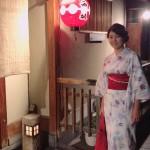 第71回京都南丹市花火大会2017年8月14日31