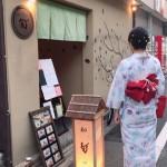 第71回京都南丹市花火大会2017年8月14日33