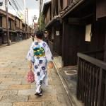 京都五山の送り火2017 2017年8月16日2