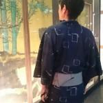 京都五山の送り火2017 2017年8月16日13