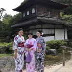 高校野球 大阪桐蔭 春夏連覇逃す⚾2017年8月19日10
