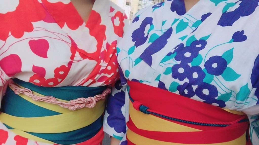 正寿院 ハート型 猪目窓(いのめまど)2017年8月22日3