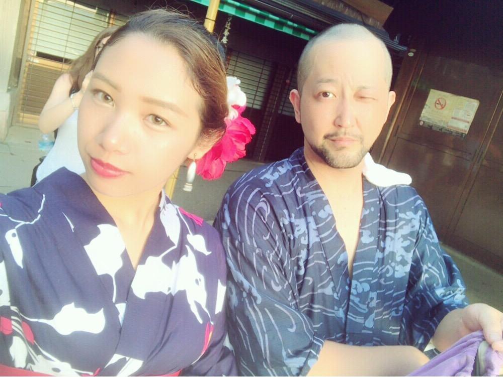正寿院 ハート型 猪目窓(いのめまど)2017年8月22日13