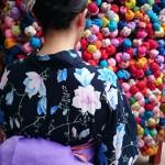 正寿院 ハート型 猪目窓(いのめまど)2017年8月22日17