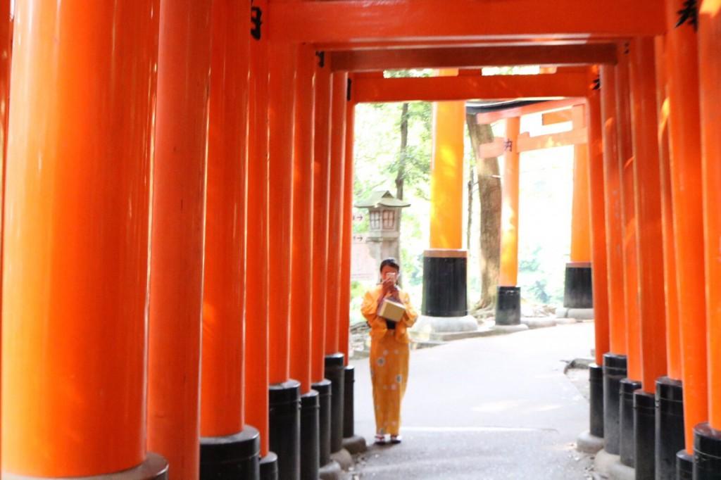 またまたリピーター様と以前、鎌倉店ご来店のお客様❣2017年8月29日7