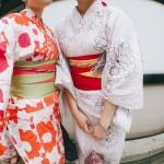 ハート型窓 正寿院の風鈴祭り来週まで♡2017年9月5日6