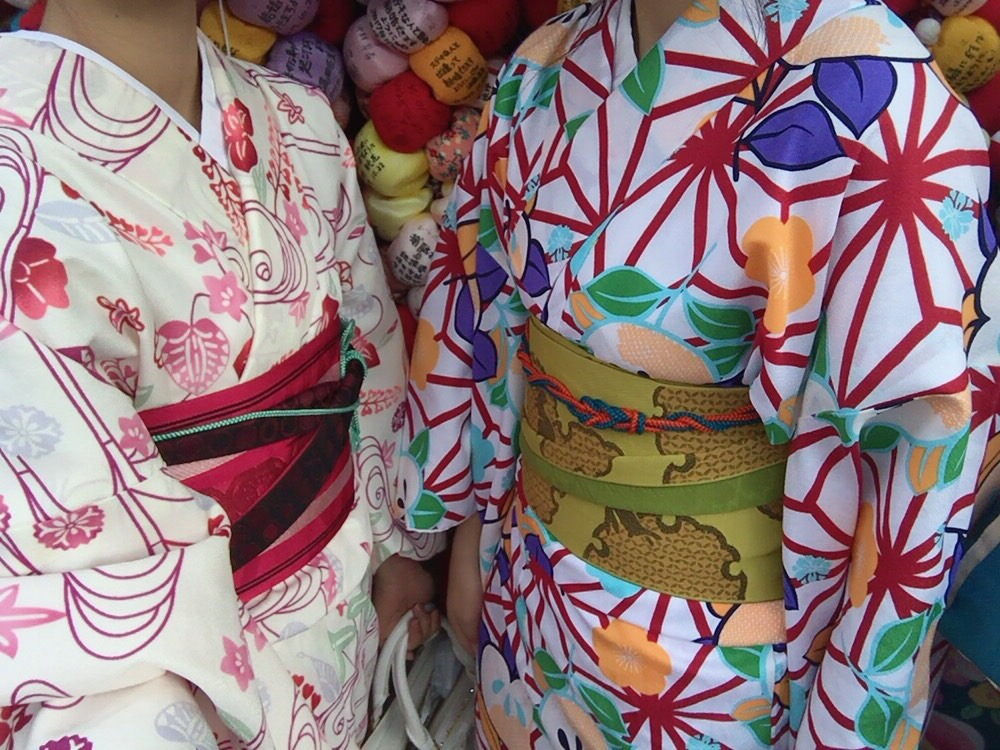 昼も夜も紅葉で大賑わいの京都2017年11月25日21