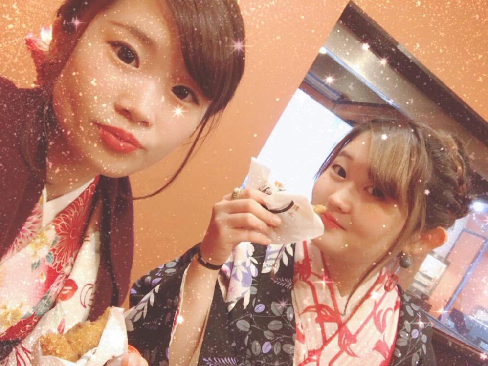 昼も夜も紅葉で大賑わいの京都2017年11月25日28