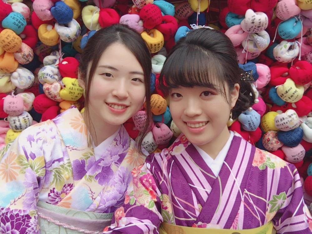 食欲の秋♡京都スイーツ巡り♪2017年11月26日20