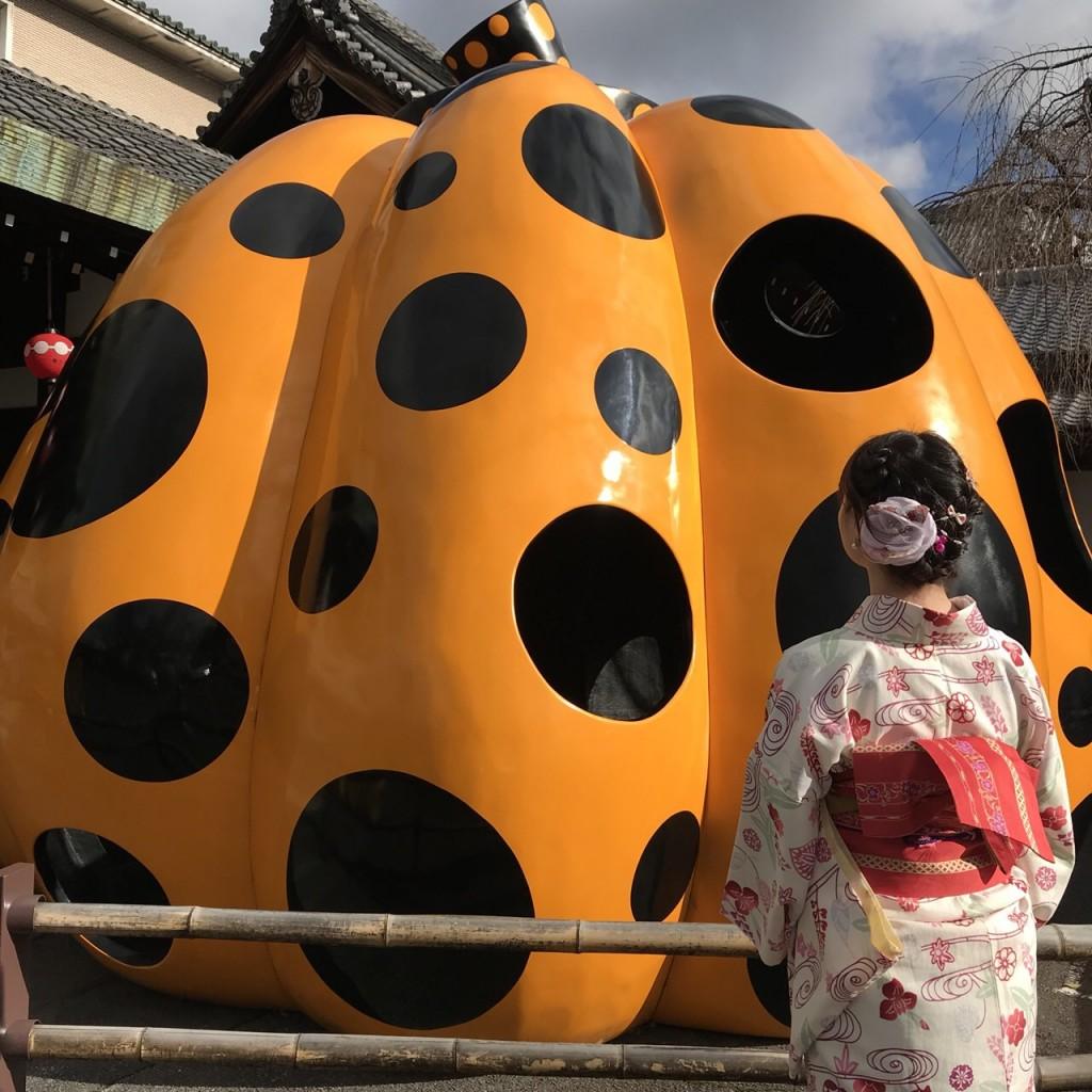 手織り寿司のAWOMBランチが予約可能に❣2017年12月28日3