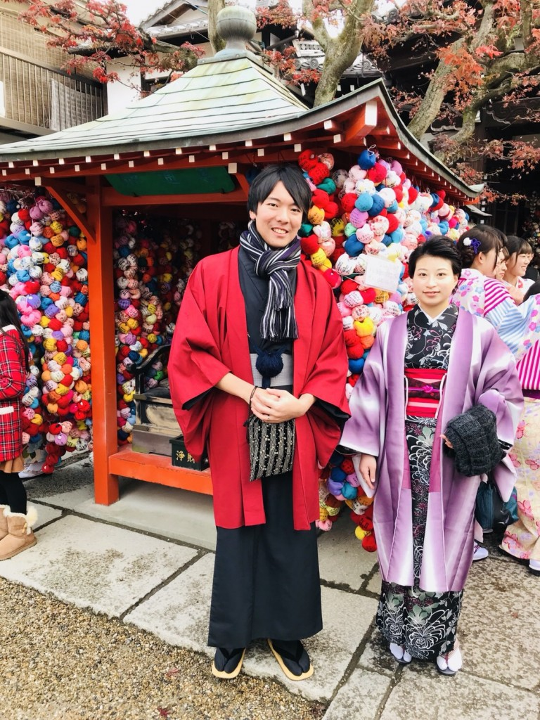 手織り寿司のAWOMBランチが予約可能に❣2017年12月28日4