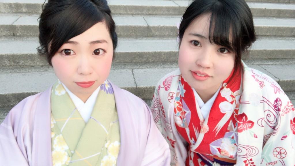 %のマーク❣アラビカ京都並んで来ましたぁ♪2018年2月11日21