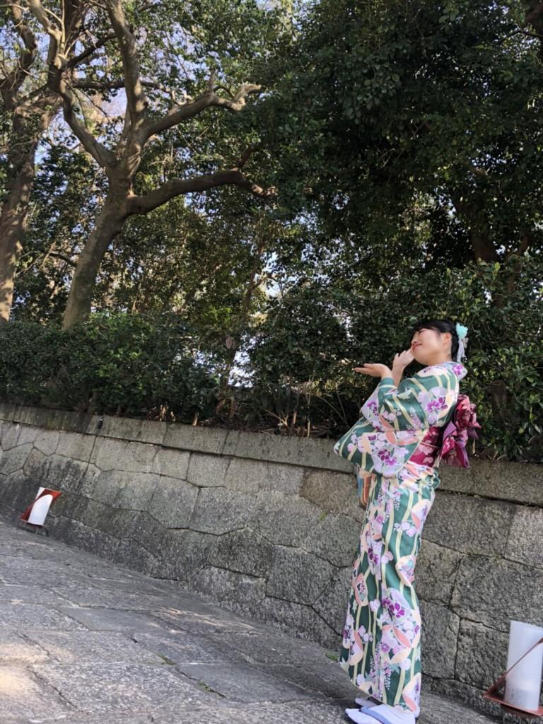 愛知県から沢山のお客様ご来店❣2018年3月12日2