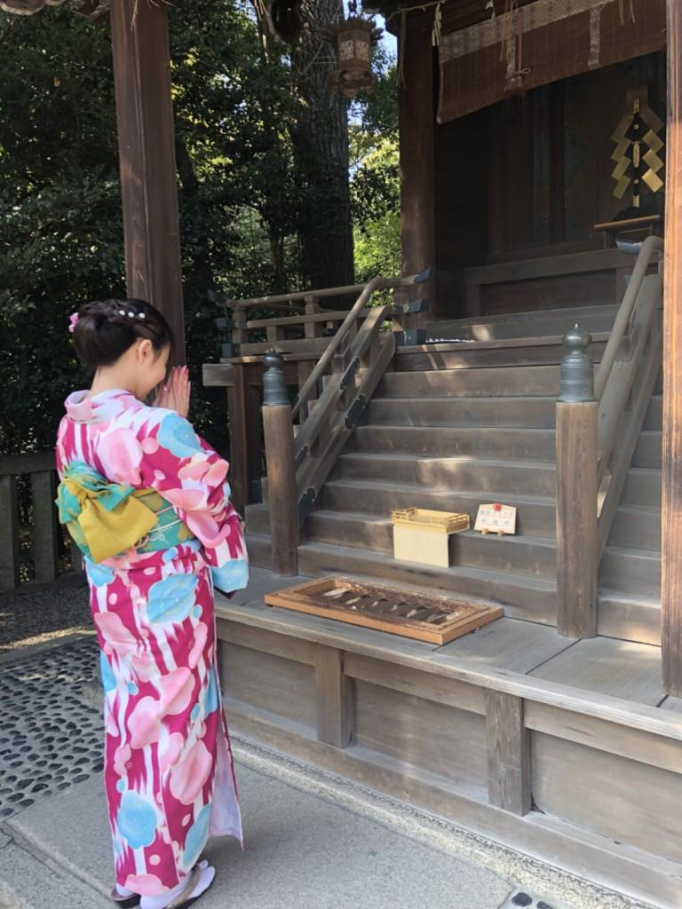 愛知県から沢山のお客様ご来店❣2018年3月12日3