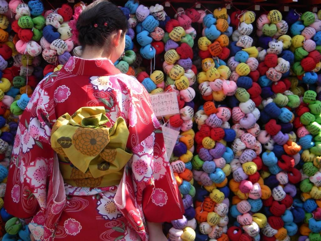 愛知県から沢山のお客様ご来店❣2018年3月12日4