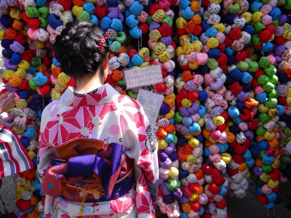 愛知県から沢山のお客様ご来店❣2018年3月12日5