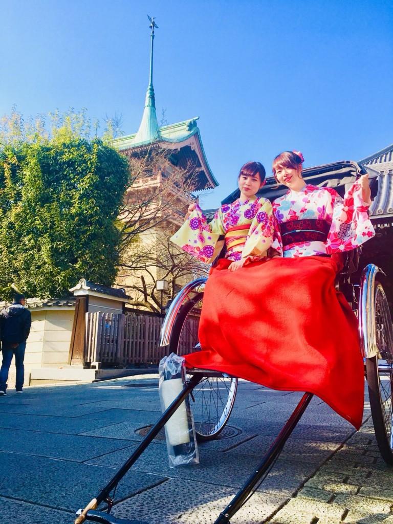 愛知県から沢山のお客様ご来店❣2018年3月12日8