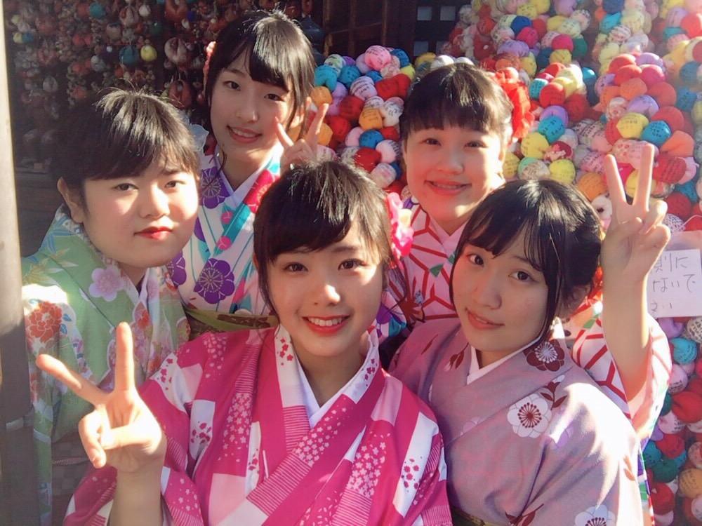 愛知県から沢山のお客様ご来店❣2018年3月12日10