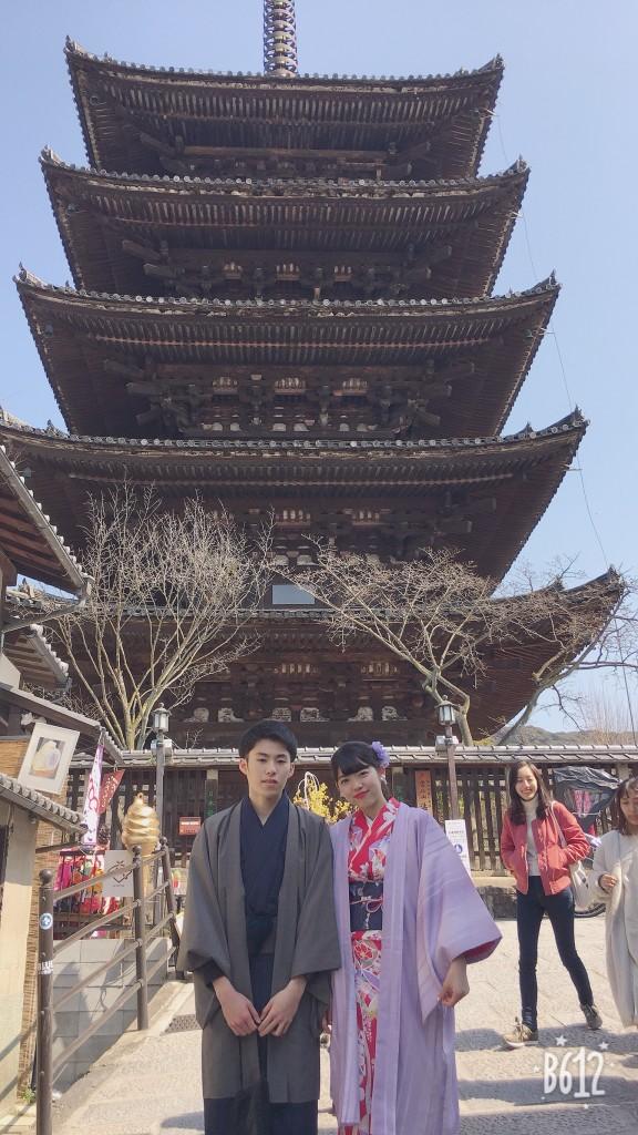 愛知県から沢山のお客様ご来店❣2018年3月12日15