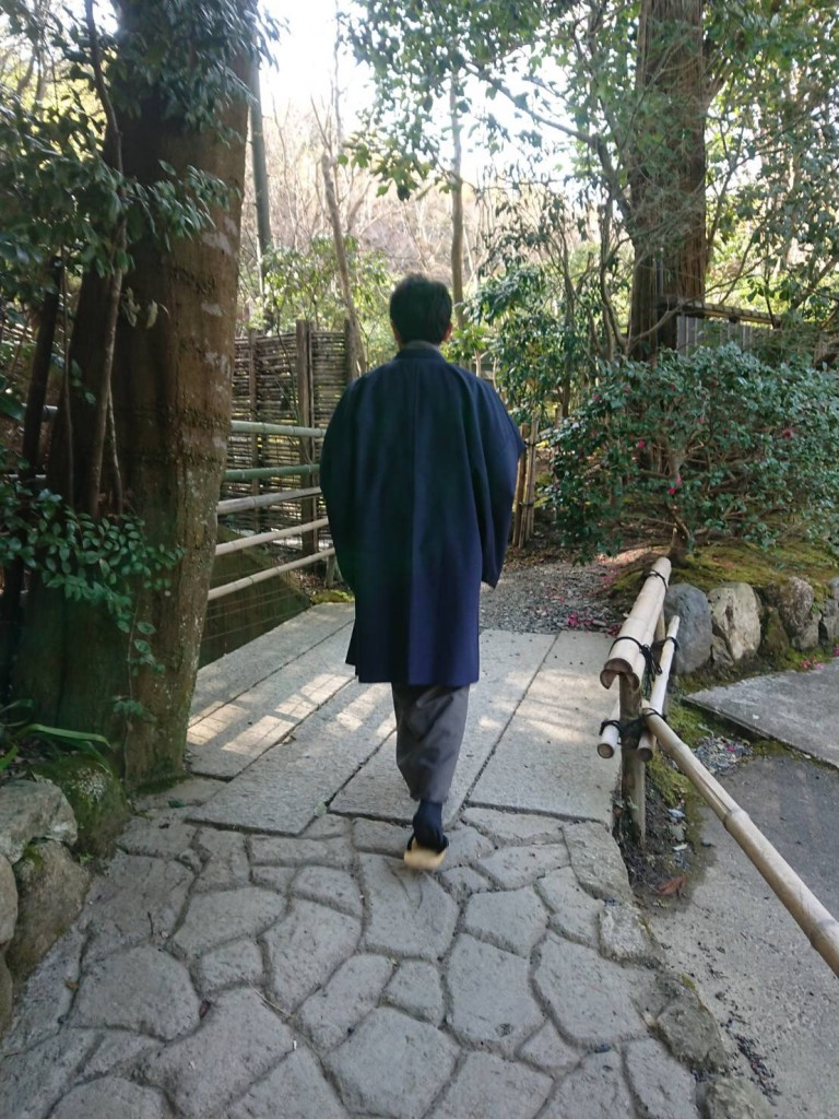 愛知県から沢山のお客様ご来店❣2018年3月12日16