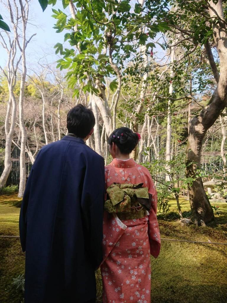 愛知県から沢山のお客様ご来店❣2018年3月12日17